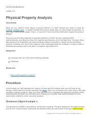 5.6_Physical_Property_Analysis.docx