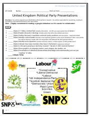 _united_kingdom_political_party_project.docx