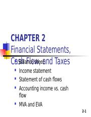 ch02 continued.ppt