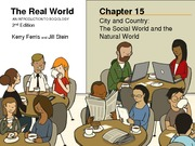 RealWorldCh15-lecture
