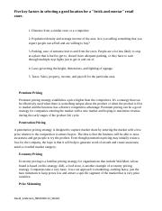 David_Anderson_SBM2000-12_Work4.doc.docx