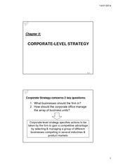 handout for students - chapter 5 [Compatibility Mode]