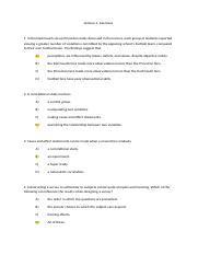 Lecture 1 Exercises.docx