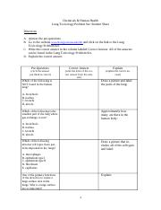 lung_toxicology_worksheet.doc