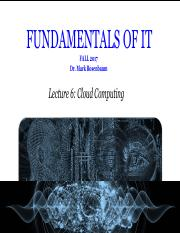 Lecture 4 Cloud Computing.pdf