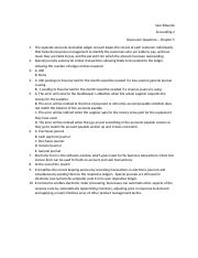 Discussion Questions - Chapter 5.docx