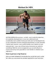 workout for men 1.docx