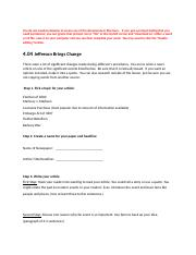 4.04 Assignment Template.docx