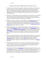 stanford university essay of my dreams