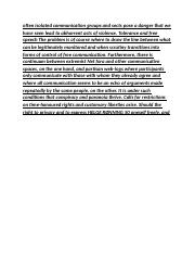 LAW Of contract business_0198.docx