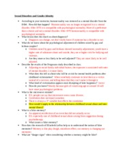 Review Sheet_Exam2.docx