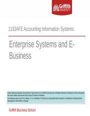 1103AFE_Enterprise Systems_with solution(1).pptx