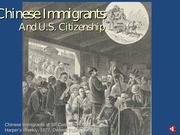 Chinese+Immigrants+-+images (2)