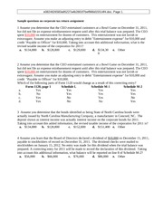 C12-Chp-02-3D-Corp-Tax-Return-Assignment-MC-Questions-2012