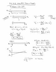 homework 9 solutions assorted_beam_deflection_problem_solutions