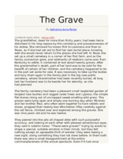 The Grave.docx