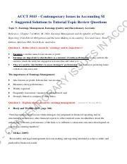 Suggested Solutions - Topic 9.pdf