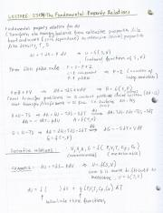 Lectures 23 - 29_ Notes and Problems in Class.pdf