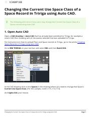 Changing_the_Current_Use_Space_Class_of_a_Space_Record_in_Tririga_using_Auto_CAD._.pdf