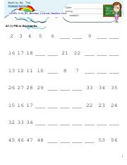 Level_3-18_B1_Number_in word_Number line.pdf