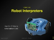 interpreter-6