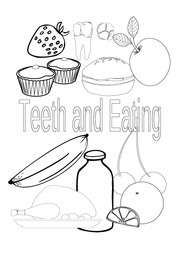 teeth_and_eating_cover