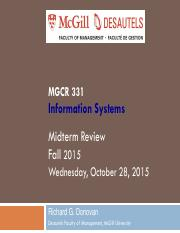 MGCR 331 - F15 - session 15 - Midterm Review - 2015 10 28.pdf