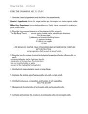 Edexcel as biology coursework ideas   helpessay    web fc  com