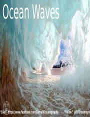 5_Waves