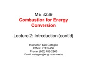ME 3239-Lecture 2