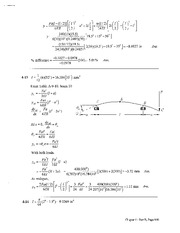 Solutions_for_HW4