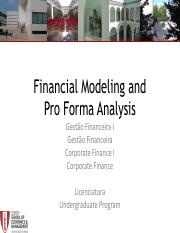 14-Financial-Modeling-and-Pro-Forma-Analysis_1 pdf