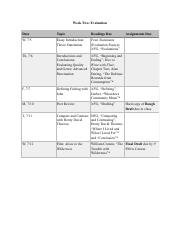 Revised Course Calendar-2.pdf