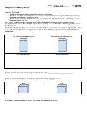 PHET Energy Forms & Changes Simulation ws 2020 (1).pdf ...