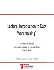 IS-6480-4480_L01_Intro-to-data-warehousing_v1.5_[24]
