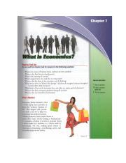 Copy of Economics Textbook (Green).docx