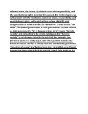 The Legal Environment and Business Law_0631.docx