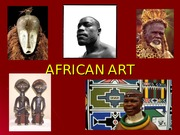 011-Africa and their Art (3)
