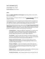 Help writing business curriculum vitae