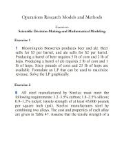 01-Scientific_Decision-Making_and_Mathematical_Modeling.pdf