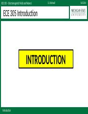 ECE_305_Introduction.pptx