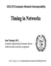 6_474-Timing_in_Networks.pdf