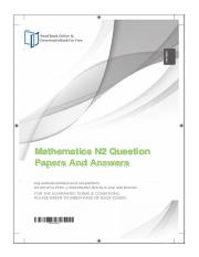 mathematics-n2-question-papers-and-answers.pdf