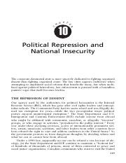 Democracy For The Few - Chapter 10.pdf