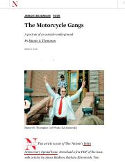 Thompson, The Motorcycle Gangs.pdf