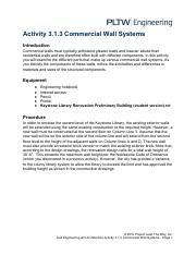 3.1.3.a_commercialwallsystems
