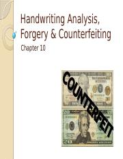 Handwriting-Analysis-Forgery-Counterfeiting-PPT