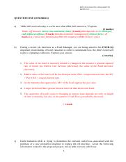 Final-exam_answer-scheme-A132-1.docx