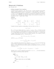 hw2_2009_10_01_01_solutions