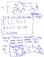 2018_01_24_ELL301_Lecture.pdf